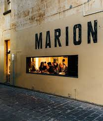 Melbourne Top Bars Best 25 Wine Bar Restaurant Ideas On Pinterest Restaurant Bar