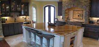 st louis kitchen cabinets modern kitchens and baths st louis mo kitchen cabinets kitchen