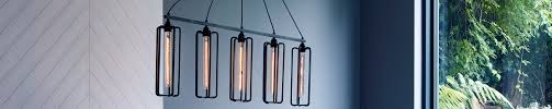 industrial style lighting industrial style lamps heal u0027s