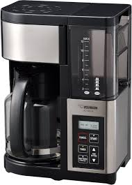 1463 Best Kitchens Images On Amazon Com Zojirushi Ec Ygc120 Fresh Brew Plus 12 Cup Coffee