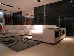 mobile ad angolo soggiorno soggiorno ad angolo usato 2 100 images produzione pareti