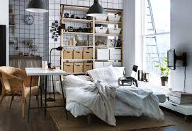 Dorm Room Ideas Bedroom Ikea Dorm Room Ideas Marvelous Ikea Room Ideas Playuna