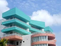 Esszimmer St Le Art Deco Miami Art Deco Google Search Art Deco Architecture Pinterest