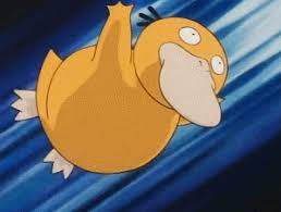 Psyduck Meme - psyduck is the worst water pok礬mon pokemon pinterest pok礬mon
