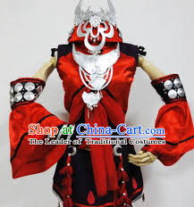 Chinese Halloween Costume China Cosplay Costume Chinese Cosplay Hanfu Halloween Costume Party Costume Fancy Dress Jpg