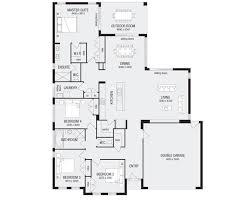 Harkaway Home Floor Plans 9 Best Greece Art Images On Pinterest Home Design Greece And