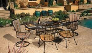 Patio Furniture In Houston Best Outdoor Patio Furniture Houston And Frontera Furniture