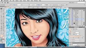 tutorial masking photoshop indonesia pin by alehandr on illustrator tutorials pinterest photoshop