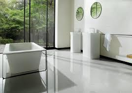 Bathroom Collections Furniture Bathroom Collections Arad Interiors Website