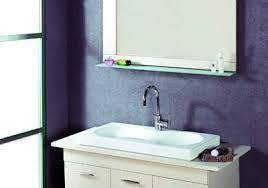 Inexpensive Modern Bathroom Vanities - best 9 amazing ikea bathroom vanity designer u2013 direct divide
