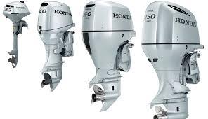 honda outboard motors u2013 idee per l u0027immagine del motociclo