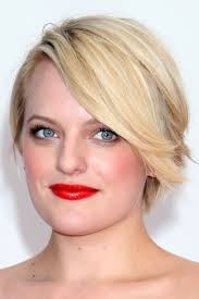 medium pixie haircuts 42 pixie cuts we love for 2017 short pixie