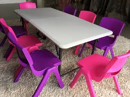 Ikea Kids Table And Chairs by Kids Table And Chair Hire 13417