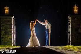 skytop lodge wedding photographers marissa u0026 thomas rhinehart