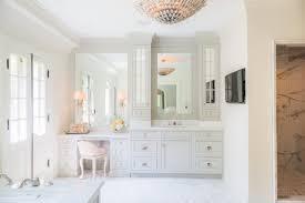 White And Gray Bathrooms Bathroom Archives Karr Bick Kitchen U0026 Bath