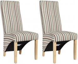 Dining Chairs Sale Uk Shop Dining Chairs The Best Furniture Sale Cfs Uk