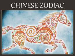 2017 chinese zodiac sign chinese zodiac signs u0026 meanings personality traits characteristics
