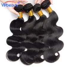 Remy Hair Extensions Cheap by Online Get Cheap Weave Hair Extensions Aliexpress Com Alibaba Group