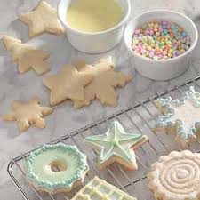 best 25 cookie glaze ideas on pinterest glaze icing cookie
