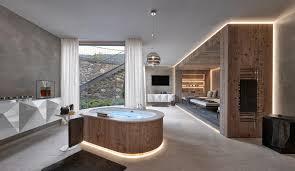 badezimmer mit sauna und whirlpool ideen badezimmer mit sauna und whirlpool ideens