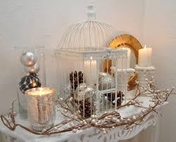Bird Cage Decoration Bird Cage Decoration Christmas Decorating Pinterest Bird