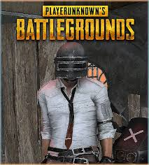 pubg download pubg male avatar character sfm download by minitiv on deviantart