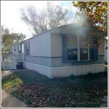 painting a mobile home interior painting mobile home exterior painting the mobile home starting