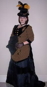Victorian Dress Halloween Costume 15 Costume Images Halloween Costumes