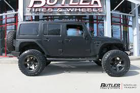matte grey jeep wrangler 2 door matte black jeep earlyjob site