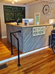 bicycle rental rates chatham u2014 wheelhouse bike co chatham cape