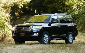 lexus lx 570 price 2017 comparison toyota land cruiser 4dr 2017 vs lexus lx 570 2017