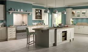 ivory kitchen ideas collection what colour tiles with ivory kitchen photos best