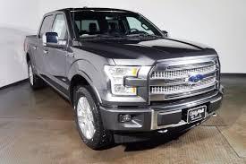 ford f150 platium 2017 ford f 150 platinum truck in bank 17 2972
