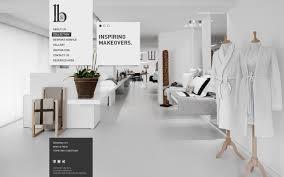 luxury web design it u0027s all about the experience appnova