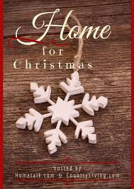 christmas decorations at home free decorating home designer