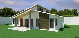 house plans one level house plans
