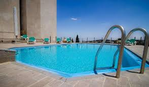 king solomon hotel jerusalem facilities