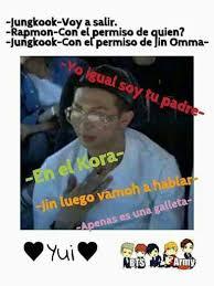 Memes Espanol - memes bts 5 espa羈ol 窶 k pop窶 amino