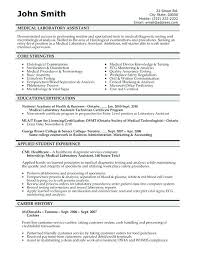 some exles of resume assistant exle resume assistant resume sle