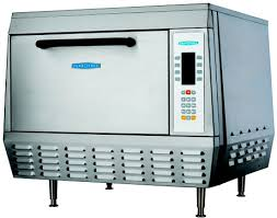 Commercial Conveyor Toaster Commercial Toaster Gta Belleco Conveyor Toaster Jt1 Canada