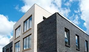 Suche Haus Zu Kaufen Stoll Haus Immobilien In Hamburg Bauen Oder Kaufen