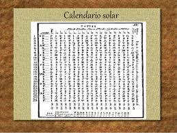 almanaque hebreo lunar 2016 descargar calendario hebreo vs calendario romano