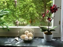 Wohnzimmer Fenster Deko Fenster Wohnzimmer Inspiration Layout In Ihrem Zuhause