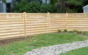 pergola bedroom garden fencing at lowes products garden privacy
