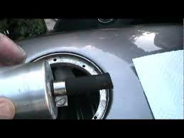 bmw k100 filter bmw k bike fuel filter change
