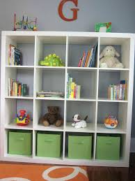 baby room wall shelves u2013 horsetrials org