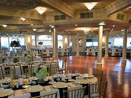 jersey shore wedding venues beautiful stateroom at island weddings jersey shore