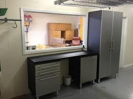 houston garage cabinet ideas gallery force 5 garage solutions