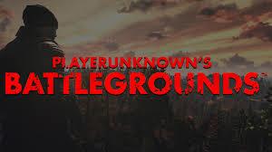 player unknown battlegrounds wallpaper 1920x1080 playerunknowns battlegrounds hd wallpapers images and pictures