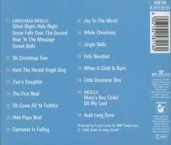 boney m 20 greatest christmas songs amazon com music